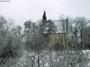 Biserica Calvaria Cluj1