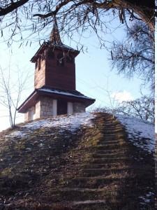 Biserica Calvaria Cluj11