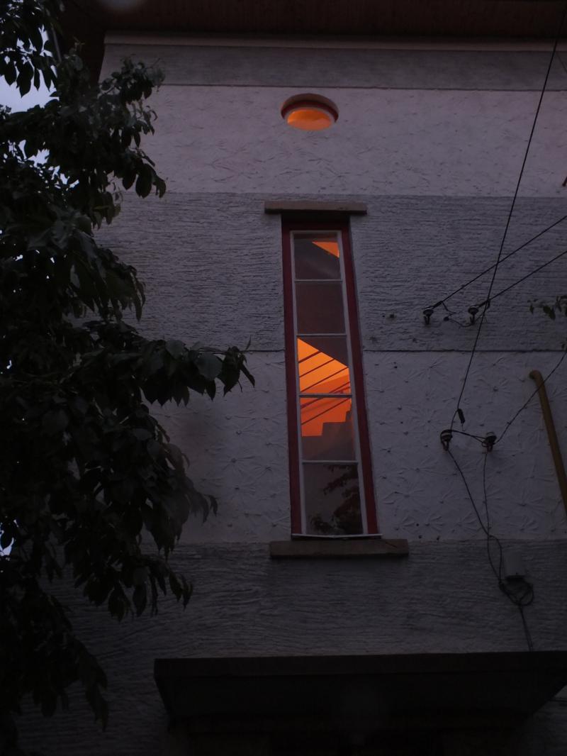 Casa Lucian Blaga Cluj 10