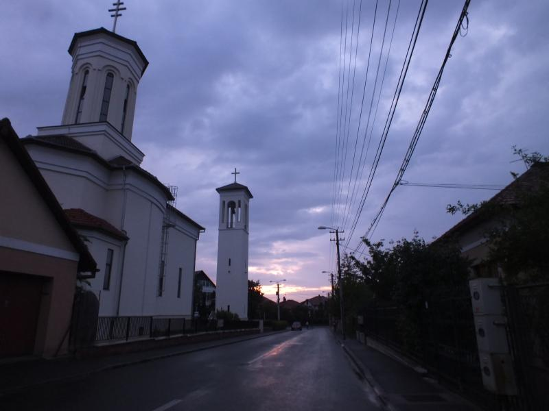 Casa Lucian Blaga Cluj 11