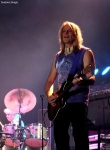 Deep Purple la Cluj13