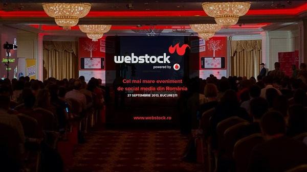 webstock-2013-banner-foto-iasi-fun-bucuresti-online-mic