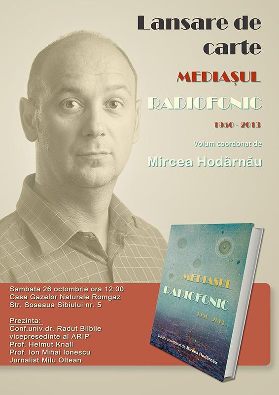 Afis-A3-lansare-carte-Mircea-Medias-web