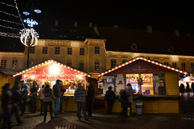 Sibiu craciun 2013 1