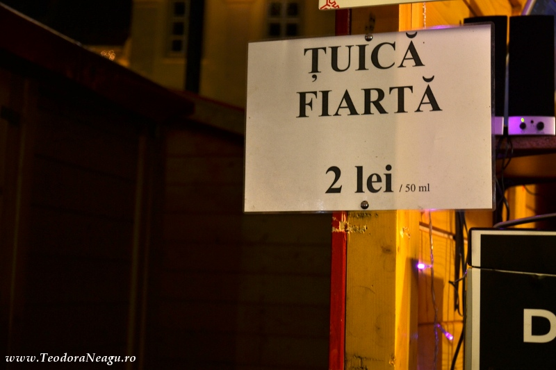 Sibiu craciun 2013 15
