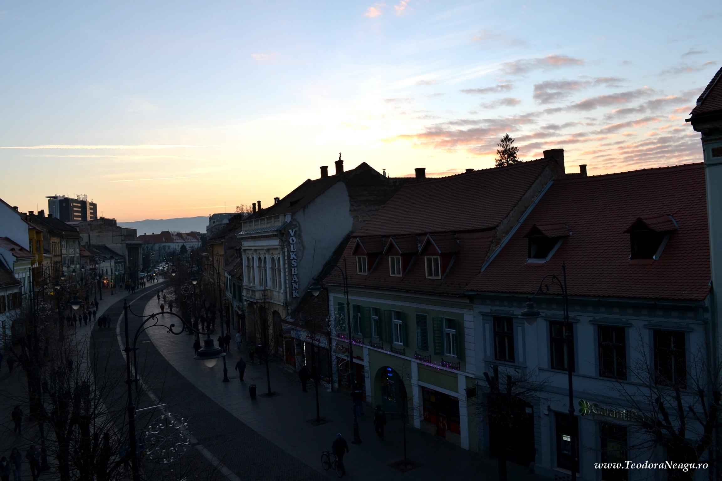 Sibiu Nicolae Balcescu
