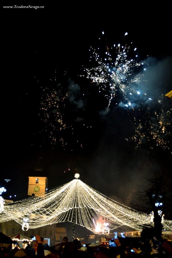 Sibiu revelion 2013 4