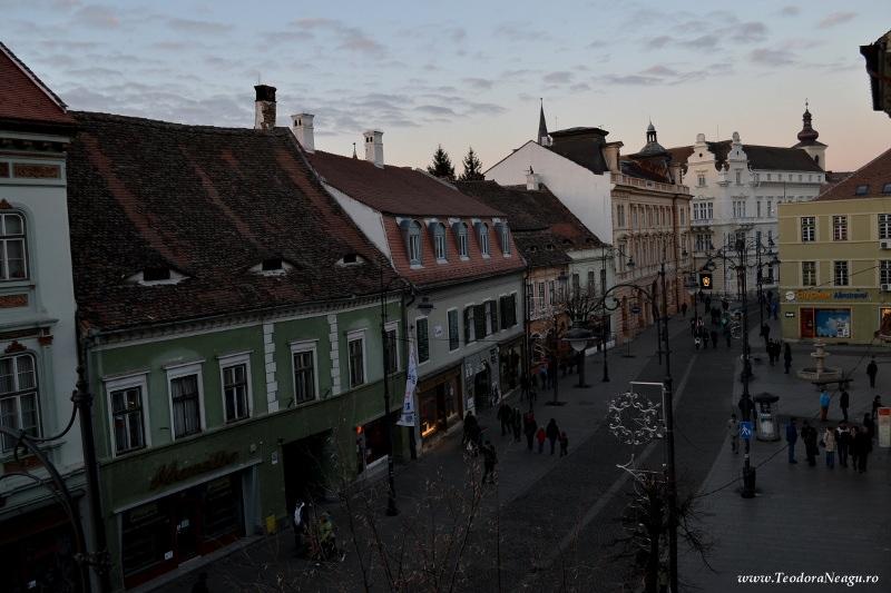 Sibiu revelion 2013 6 800