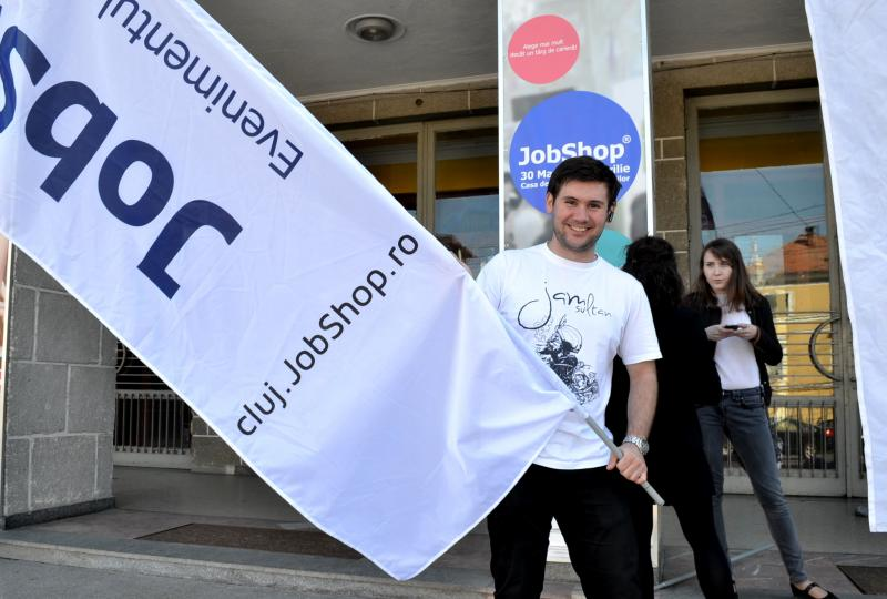 Andrei Best Jobshop 1