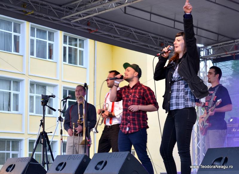 Ghibstock Cluj 2014 (23)