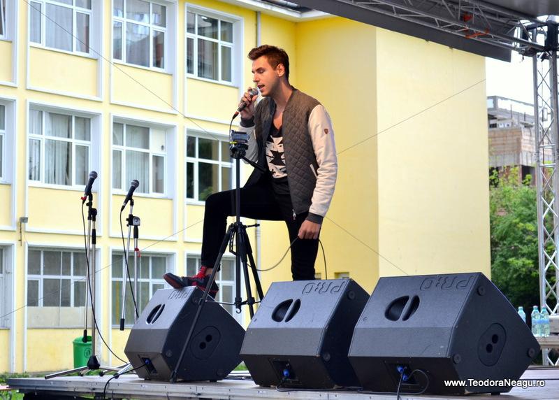 Ghibstock Cluj 2014 (3)