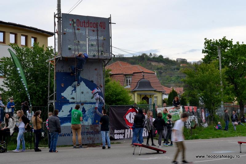 Ghibstock Cluj 2014 (37)