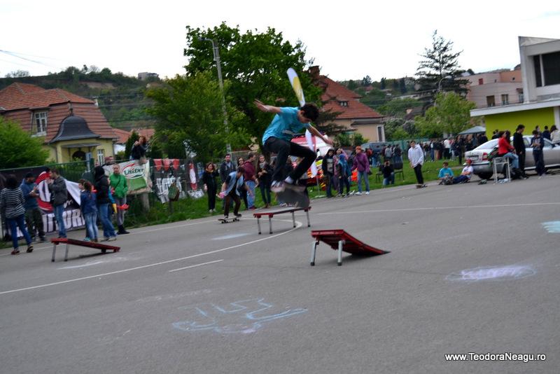 Ghibstock Cluj 2014 (41)