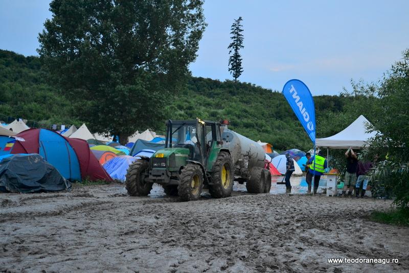 Electric Castle Festival 2015 (3)