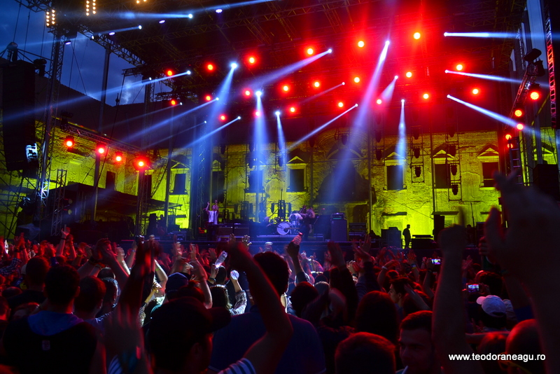 Electric Castle Festival 2015 (50)