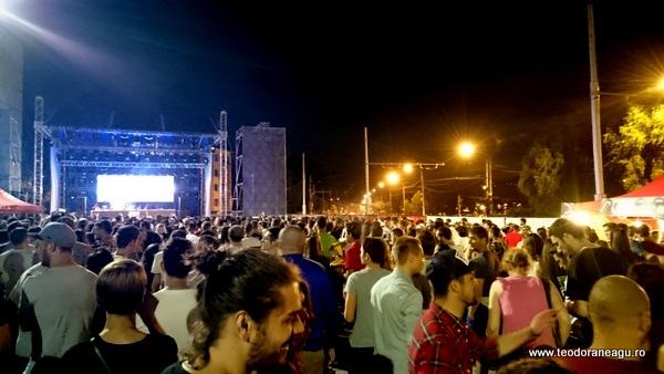Untold Festival 2015 (3)