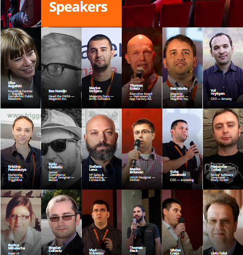 Meet Magento Romania 2015 speakers.jpg