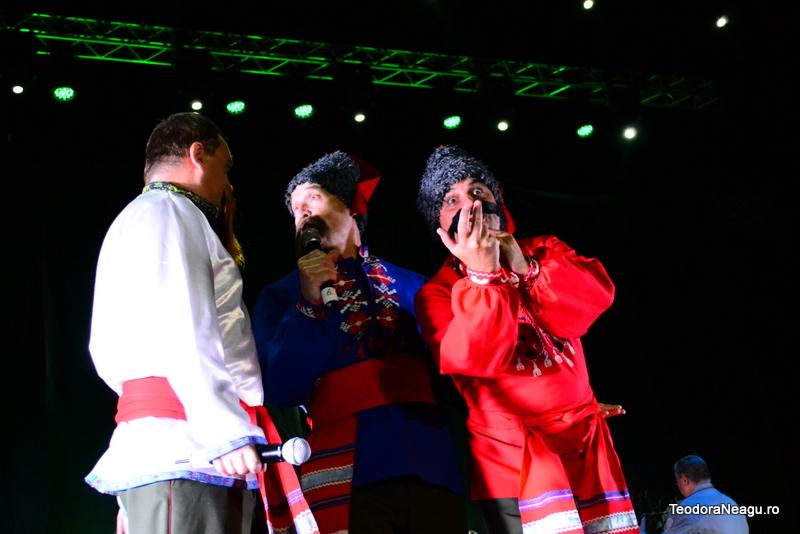 Red Army Choir la Cluj 2015 Teodoraneagu (15)