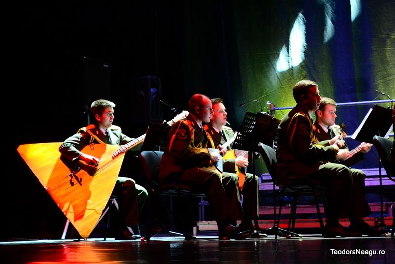 Red Army Choir la Cluj 2015 Teodoraneagu (23)