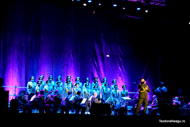 Red Army Choir la Cluj 2015 Teodoraneagu (9)