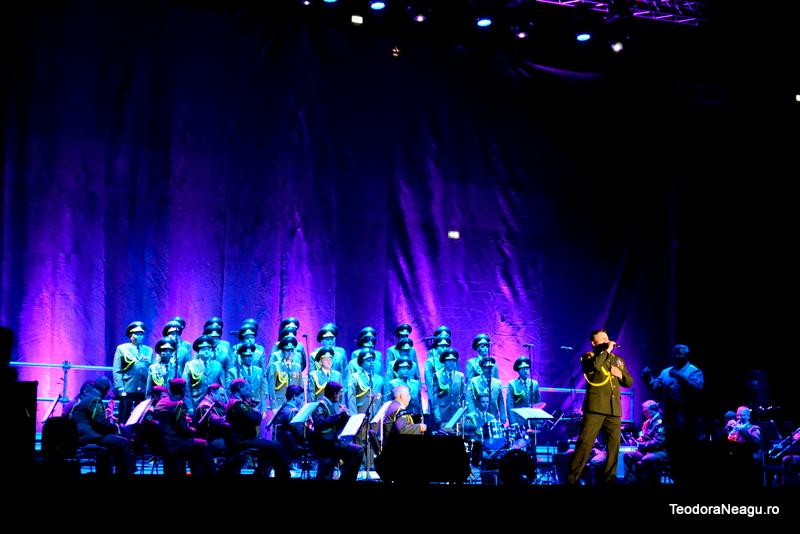 Red Army Choir la Cluj 2015 Teodoraneagu (9)
