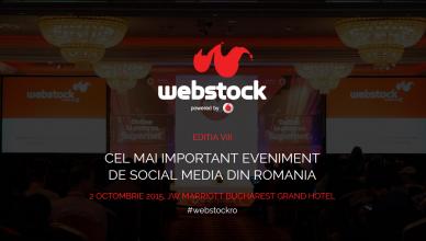 webstock