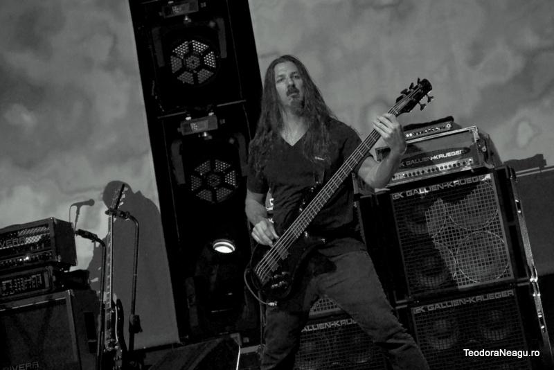 Joe Satriani in Cluj 2015 (10)