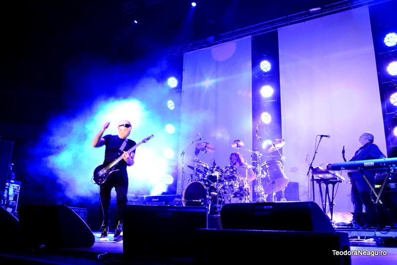 Joe Satriani in Cluj 2015 (13)