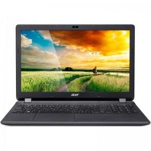 156-quot-aspire-es1-512-c9vl-hd-procesor-quad-core-intel-celeron-n2940-183ghz-bay-trail-4gb-500gb-gma-hd-linux-black-83ecfa5d8254470b4bfc674794739038