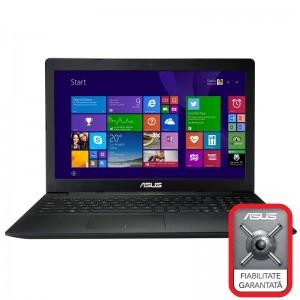 156-quot-x553ma-hd-procesor-intel-celeron-n2840-216ghz-bay-trail-4gb-500gb-gma-hd-win-81-bing-black-ba5904c332aa70f96516f640a1ac08ef