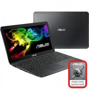 156-quot-x554la-hd-procesor-intel-core-i3-5010u-21ghz-broadwell-4gb-500gb-gma-hd-5500-black-51f5ff4a4a56c021ed8677897b0c93c1