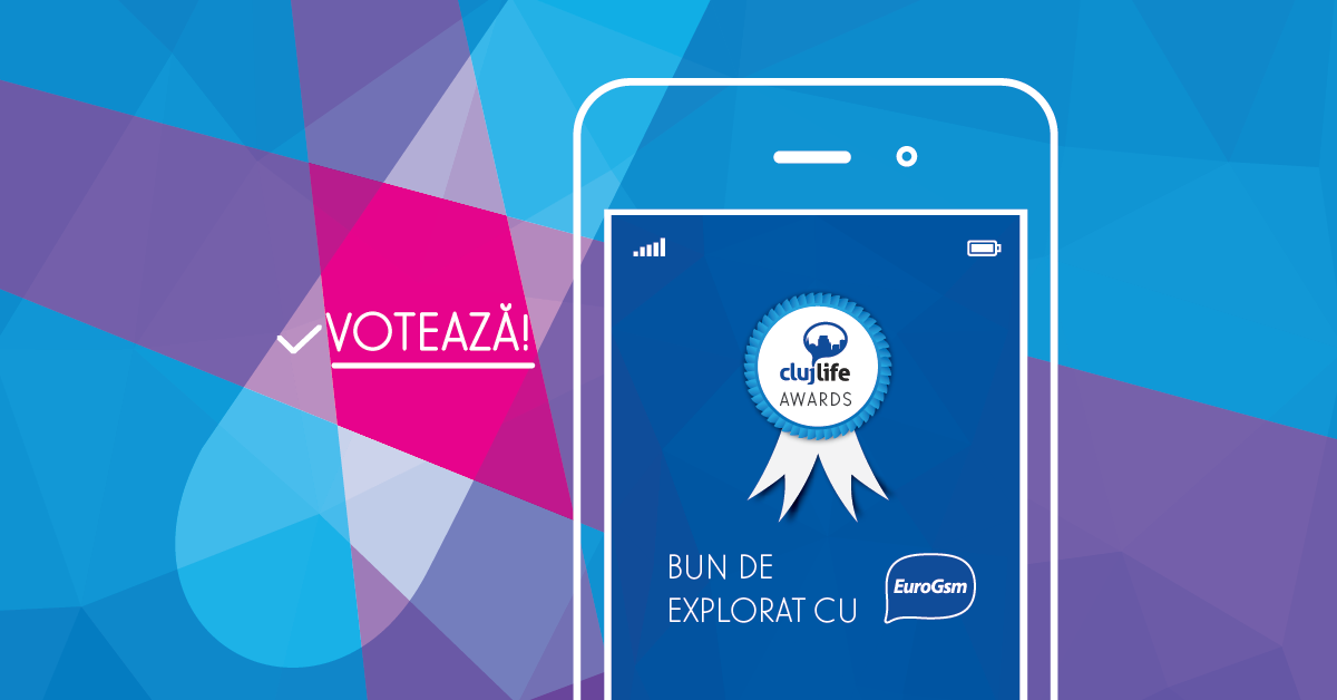 am-votat-la-clujlifeawards06