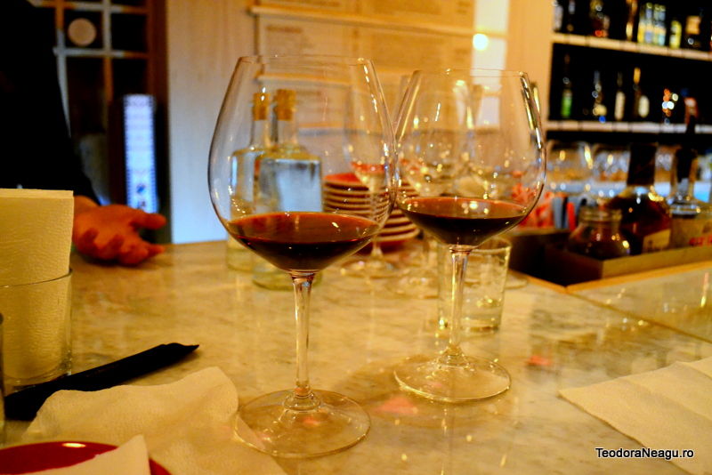 Roots Cluj Wine and coffee (16)