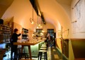Roots Cluj Wine and coffee (27)